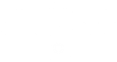 Magali Caldani