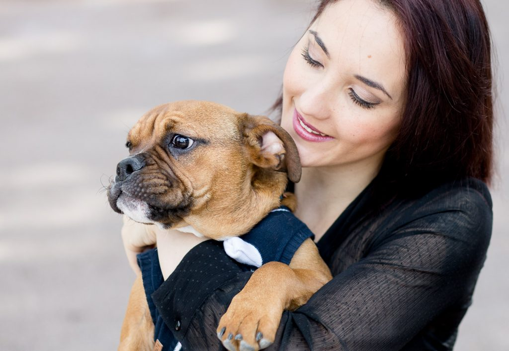 photographe-nice-famille-bebe-enfant-couple-mariage-lifestyle-portrait-magali-caldani-maternite-animaux-chien