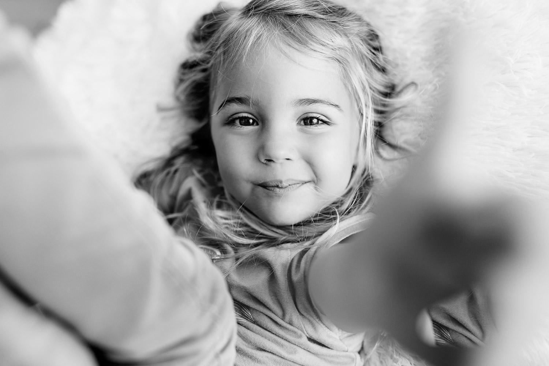 photographe-nice-famille-bebe-enfant-couple-mariage-lifestyle-portrait-magali-caldani-maternite-grossesse