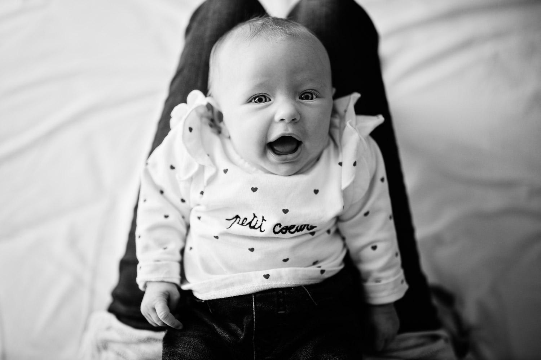 photographe-nice-famille-bebe-enfant-couple-mariage-lifestyle-portrait-magali-caldani-maternite-grossesse-animaux